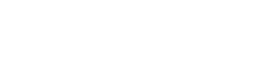 Palm Beach Chamber Of Commerce.png